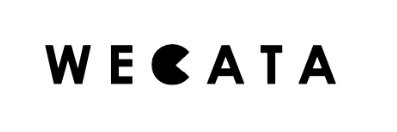 Logo Wecata